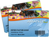 annual_pass