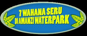 icon_wahanaseru