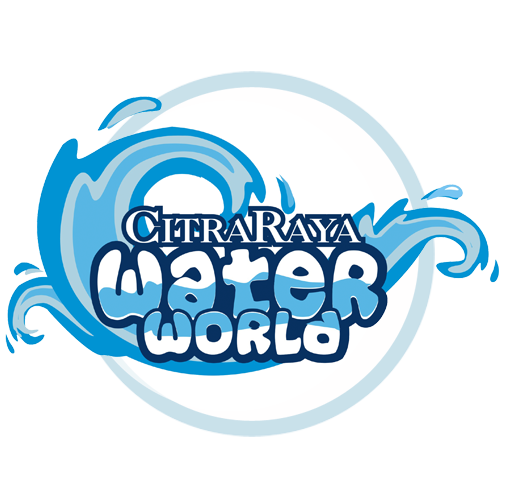 CitraRaya Water World